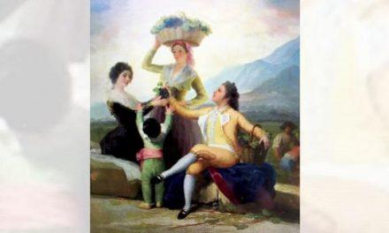 موزه «ال پرادو» جشن دویستمین سالگیاش را میگیرد