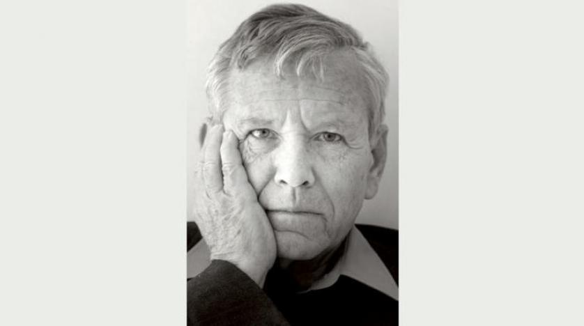 رماننویس فقیدِ «اسرائیلیِ» مطرودِ