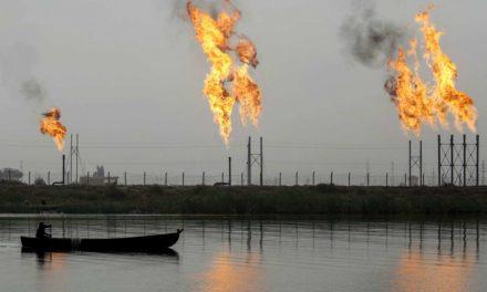 افزایش مشکلات صادرات نفت ایران در پی تغییر معافیتهای تحریمی
