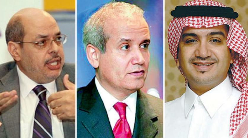 شورای سردبیری شبکههای «العربیه» و «الحدث» راه اندازی شد