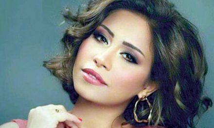 درخواست برای ممنوعیت شیرین عبدالوهاب از خوانندگی در مصر