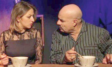 «جرایم زناشویی» تونسی ها را به دنیای تئاتر کلاسیک بازگرداند