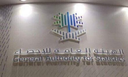 افزایش سرعت رشد اقتصاد سعودی در فصل سوم سال ۲۰۱۸