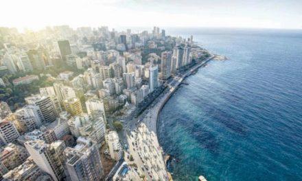 حزب «المستقبل»: اعتراضات خیابانی برای عدم مشارکت لیبی به ضرر لبنان است
