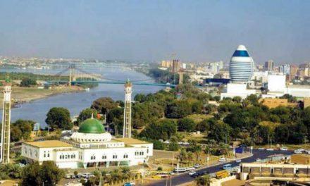 تورم در سودان در ماه دسامبر به ۷۲٫۹ درصد رسید