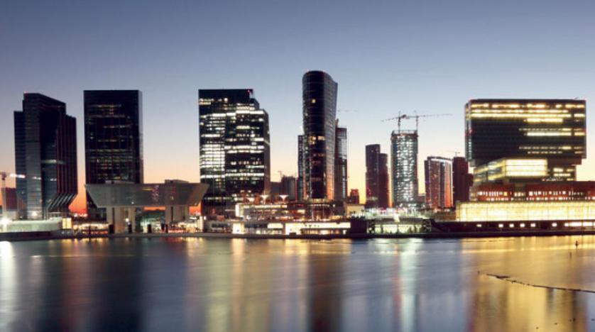 ۳ بانک اماراتی با دارایی ۱۱۴ میلیارد دلار ادغام شدند