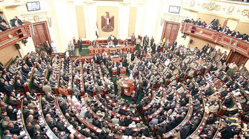 مصر؛ درخواست قضایی و رسانهای برای اصلاح قانون اساسی
