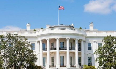 واشنگتن خواستار درنگ درباره گشایش سیاسی منطقه نسبت به سوریه شد