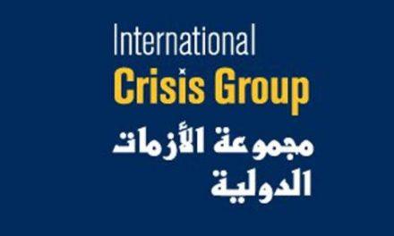 شرطبندی ترامپ بر سر تحریمها برای تسلیم شدن ایران… عراق محل انتقامگیری تهران