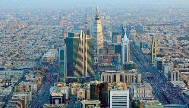 بانکهای سعودی: خبری از ادغامهای جدید نیست