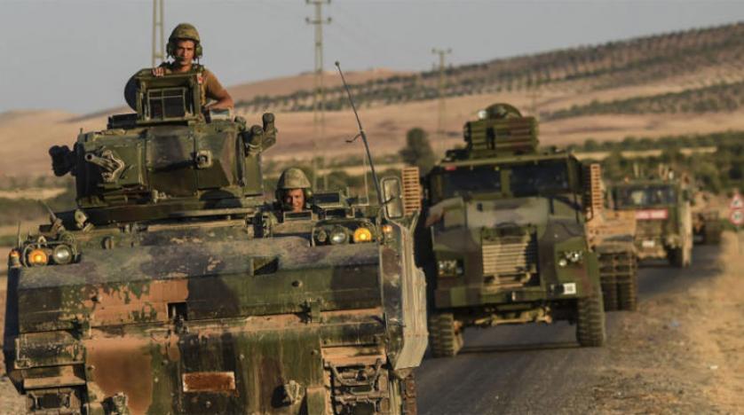 مسکو «توافق آدانا» را راهی برای پایهگذاری «قواعد جدید» در سوریه میداند