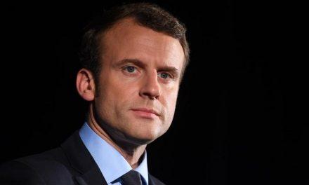 اشاره پاریس برای «پذیرش» تندروهای برگشته از سوریه