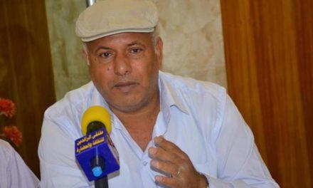 رمان نویس عراقی پس از انتقاد از «انقلاب ایران» ترور شد