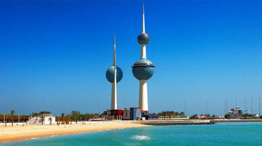 کویت میزبان پنجمین کنفرانس استراتژی انرژی میشود
