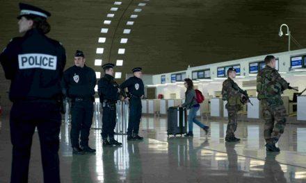 بازگراندن جهادیها از سوریه باعث ایجاد مشکلاتی در فرانسه شد